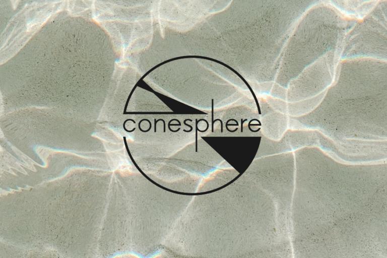 Conesphere – Hinter den Kulissen