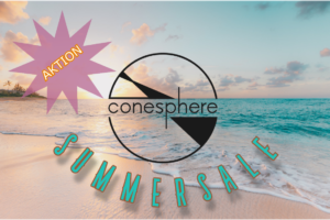 Read more about the article Conesphere SUMMER SALE